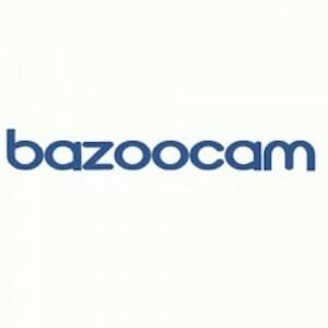 Bazoocam - Bazoocam.org