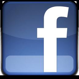 Facebook - Facebook.it