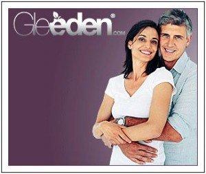 Gleeden - Gleeden.com