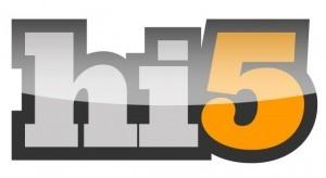 Hi5 - Hi 5 - Hi5.com