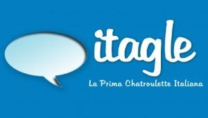 Itagle - Itagle.it