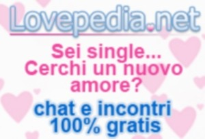 Lovepedia - Lovepedia.net