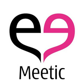 Meetic.it - Meetic.com