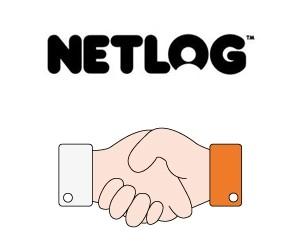 netlog - netlog.it