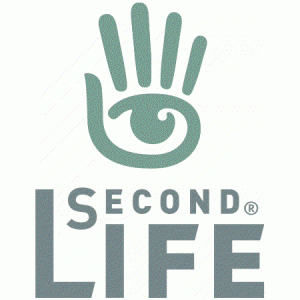 Secondlife - Second life - Secondlife.com