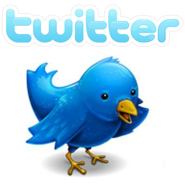 Twitter - Twitter.com