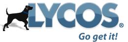 Lycos