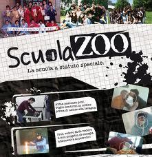 scuolazoo - scuola zoo