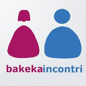 bakekaincontri alternative