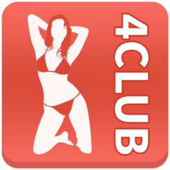 4club recensione opinione alternative