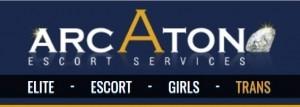 Arcaton escort recensione alternative siti simili