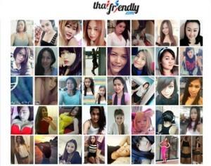 thaifriendly recensione opinioni