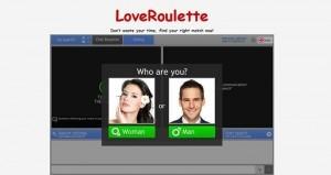 loveroulette recensione alternative siti simili