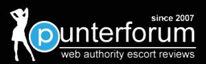 punterforum recensione siti simili alternative