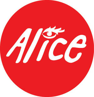 Alice.it