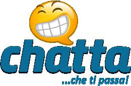 Chatta.it - chatta che ti passa