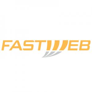 Fastweb - Fastweb.it