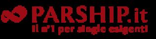 Parship - Parship.it