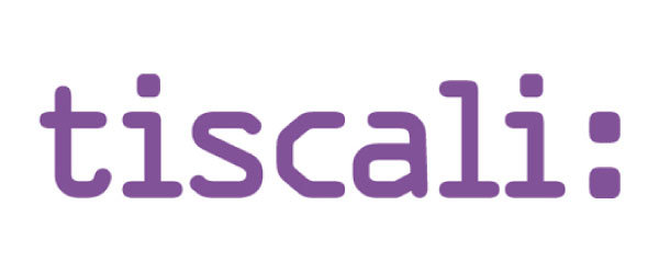 Tiscali - Tiscali.it