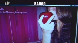 badoo rinnovo automatico truffa