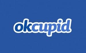 Okcupid funziona o è una truffa? Opinioni, siti simili e alternative migliori di Ok Cupid
