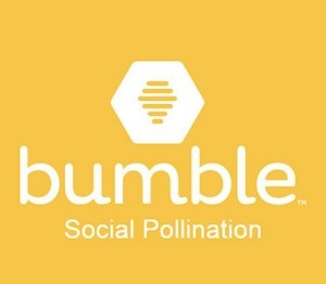 Bumble: l'app di dating che inverte i ruoli. Recensione e alternative!