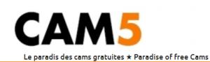 Cam5 funziona o è una truffa?