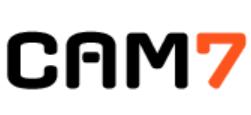 cam7 funziona recensione opinioni