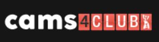 cams4club webcam per adulti