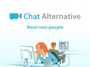 Chatalternative funziona o è una truffa? Recensione, opinioni a chat alternative