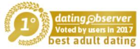 dating observer miglior sito di dating 4club