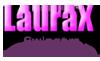laurax recensione opinioni alternative