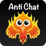 Antichat: una chat anonima per amicizie e incontri. Ma funziona? Recensione e alternative per rimorchiare!