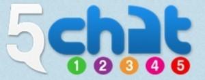 5chat: recensione, opinioni, siti simili e alternative a Chat 5!