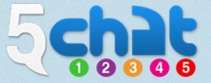 siti incontri sesso gratis chat italiana senza registrazione