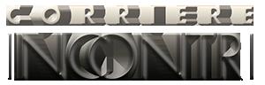 Corriere incontri: recensione, opinioni e alternative a Corriereincontri!