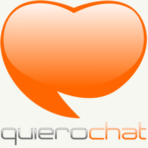 Quierochat recensione alternative