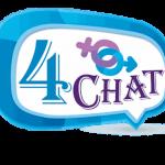 4chat: app per chattare con sconosciuti. Funziona o è una truffa? Recensione, opinioni e alternative