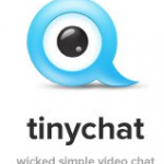Tinychat funziona o è una truffa? Recensione, opinioni, siti simili e alternative