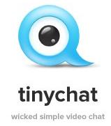 Tinychat recensione opinioni alternative
