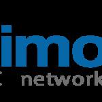 Simosnap: una chat che funziona o una truffa? Recensione, opinioni e alternative
