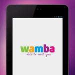 Wamba funziona o è una truffa? Recensione, opinioni e alternative