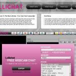 Lollichat funziona o è una truffa? Recensione, opinioni e alternative