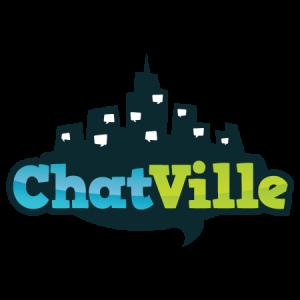 Chatville recensioni opinioni alternative