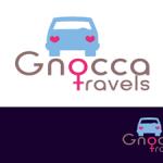 Gnoccatravel: viaggiare per fare sesso? Turismo sessuale e alternative!