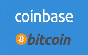 Coinbase acquistare bitcoin