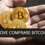 Come comprare Bitcoin e dove: una guida semplice e accessibile a tutti!
