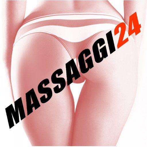massaggi24