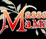 Massaggiamilano: il sito per chi cerca massaggi a Milano! Ma se cerchi massaggi gratis?