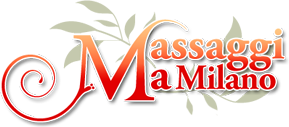 massaggiamilano-massaggi-incontri-milano